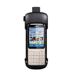 BuryNokia C3-01 System 9 Active Charging Cradle - Now available