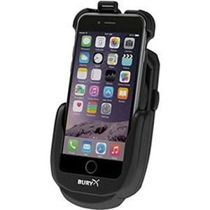 THB Bury Apple iPhone 6/6s system 8 cradle