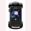 Bury BlackBerry 8900 System 9 charging Active cradle
