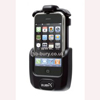 Bury Apple iPhone 3G & 3Gs System 9  Active Charging Cradle - Now available