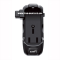 Bury Nokia 2323 System 9 charging Active cradle
