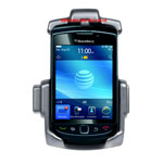 Bury BlackBerry 9800 9810 Torch System 9 charging Active cradle