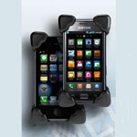 THB Bury System 9 Apple iPhone System 9 Cradle [inc Charging Lead]