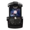Bury BlackBerry 8800 8820 8830 System 9 charging Active cradle