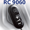 Bury RC 9060 Bluetooth car kit -in stock