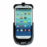 Bury Samsung S3 System 9 charging Active cradle