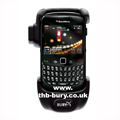 Bury BlackBerry 8520 System 9 charging Active cradle