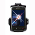 Bury BlackBerry 9520 9550 System 9 charging Active cradle