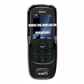 Bury Nokia 6303c 6303i System 9 charging Active cradle - Discontinued