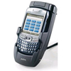 THB Bury PalmOne Treo 750 680 Take and Talk System 8 Cradle