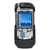 THB Bury PalmOne Treo 650/Buddy Take&Talk Cradle with DSP