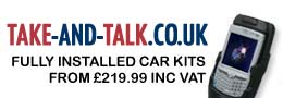 take-and-talk.co.uk